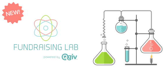 Ready to learn the science behind great fundraising?
