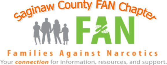 FAN- Saginaw County