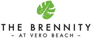 The Brennity