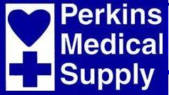 Perkins Medical Supply