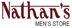 Nathan's Men's Store