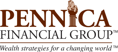 Pennica Financial Group