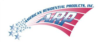 American Residential Products