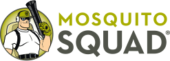 Mosquito Squad of Chester & Delaware Counties