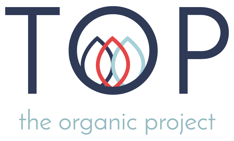 TOP The Organic Project