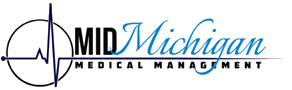 Mid Michigan Medical Management