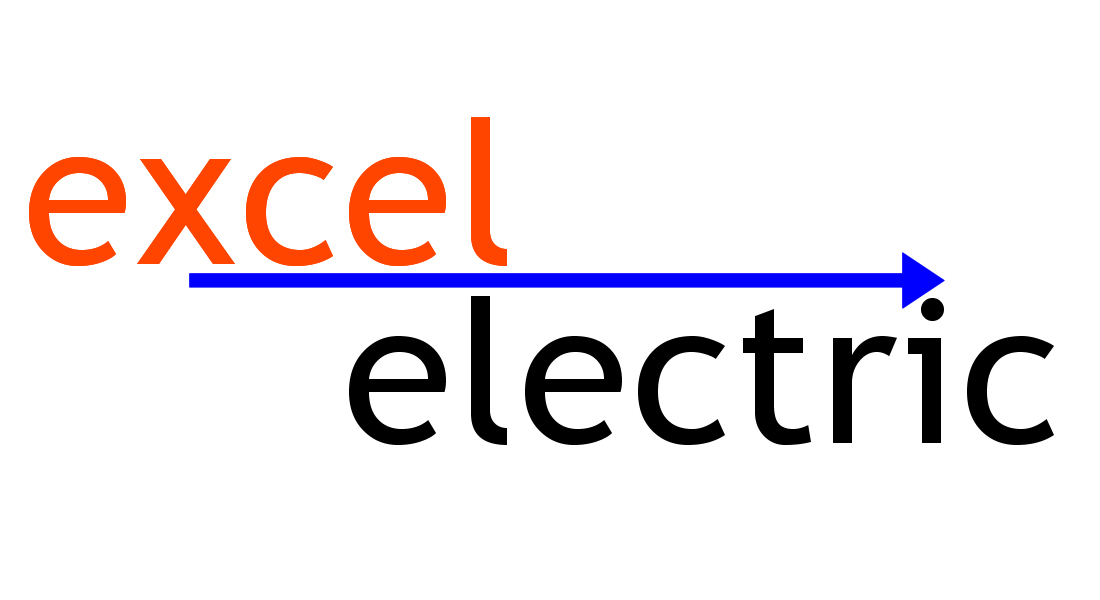 Excel Electric, Inc.
