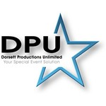 Dorsett Production Unlimited