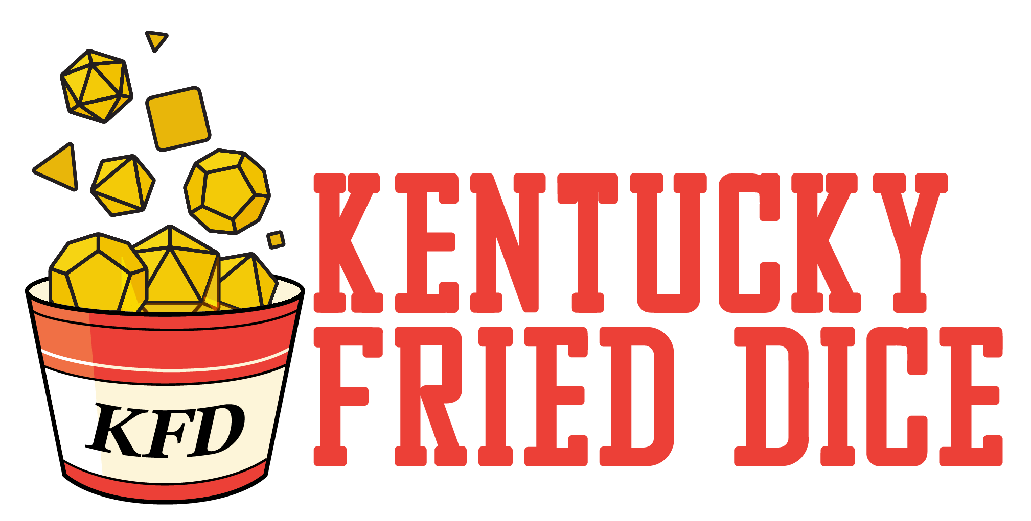 Kentucky Fried Dice