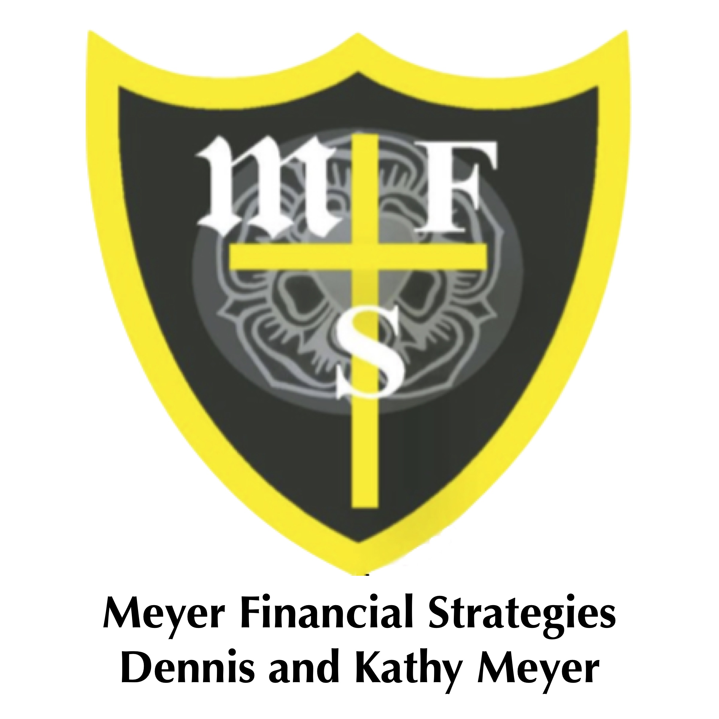 Meyer Financial Strategies, Inc., Dennis and Kathy Meyer