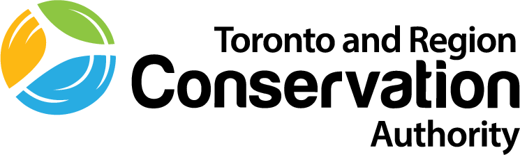 Toronto and Region Conservation