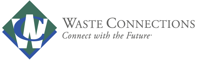 Waste Connections of Florida