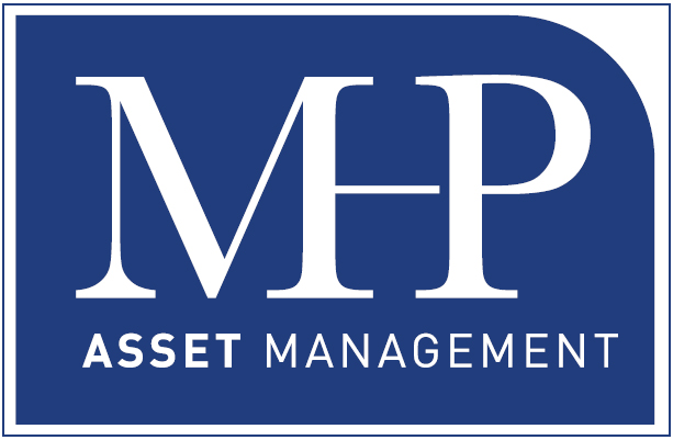 MHP Asset Management