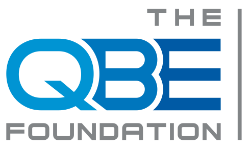 The QBE Foundation