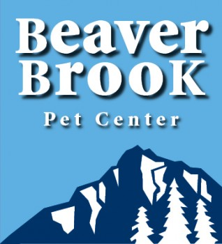Beaver Brook Pet Center