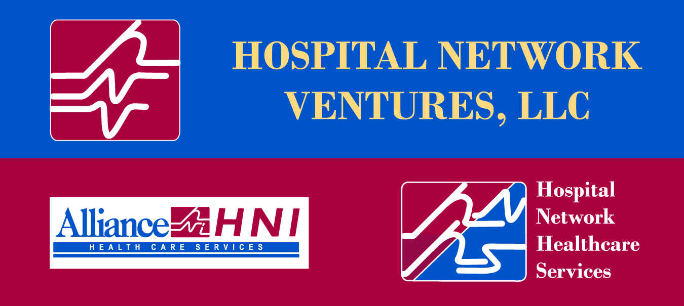 Hospital Network Healthcare Services