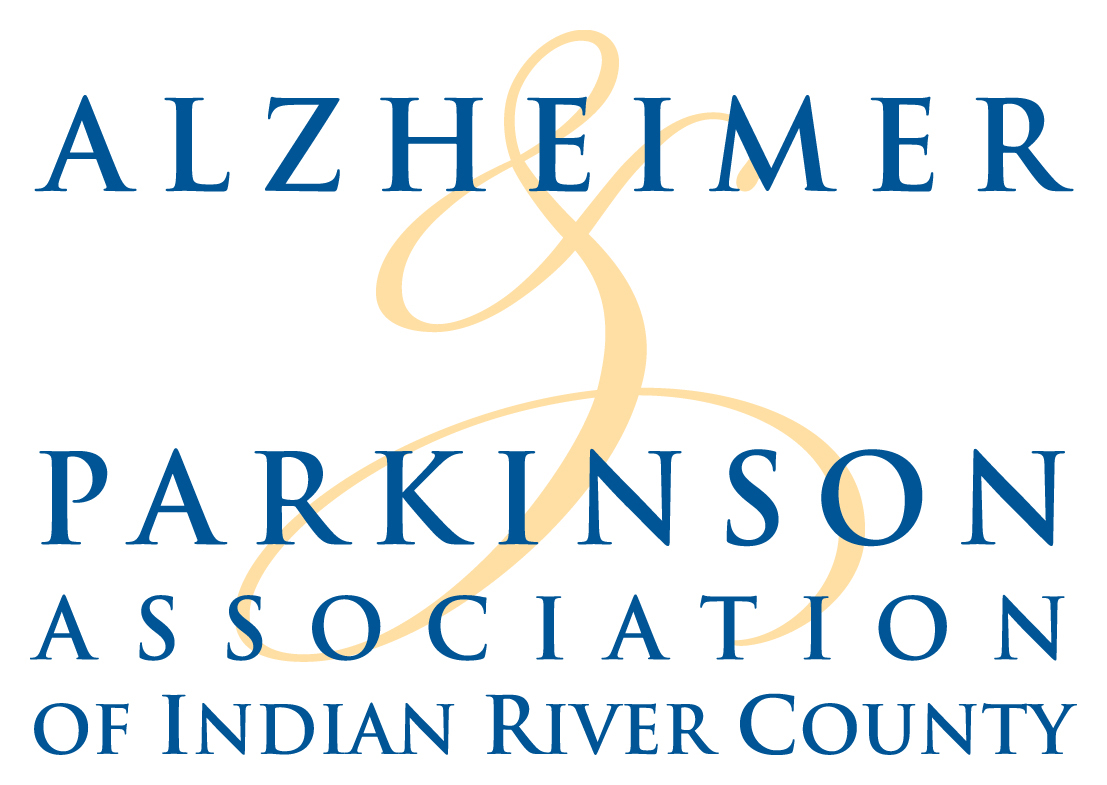 Alzheimer & Parkinson Association