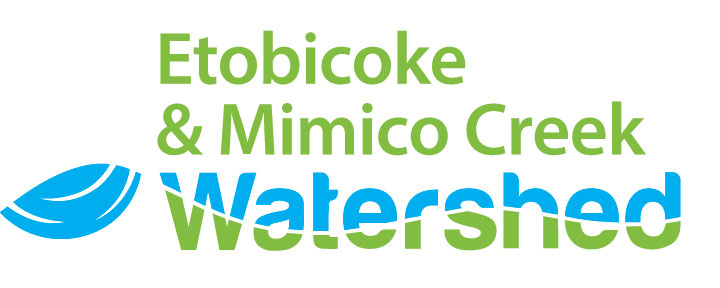 Etobicoke & Mimico Creek Watershed
