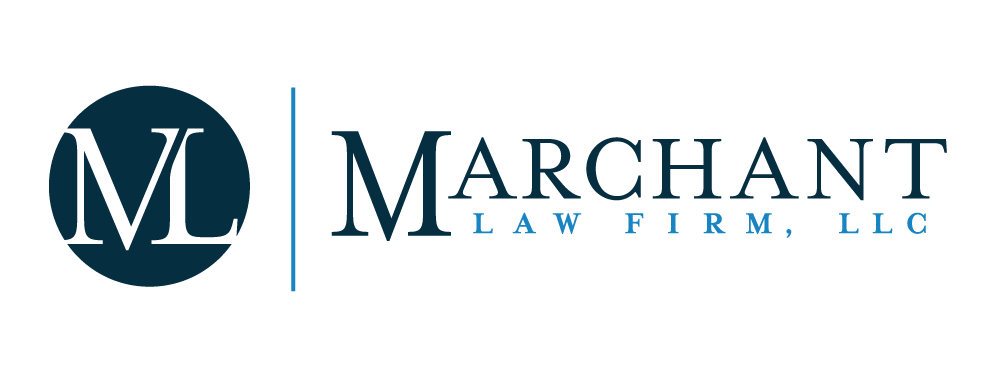 Marchant Law Firm, LLC