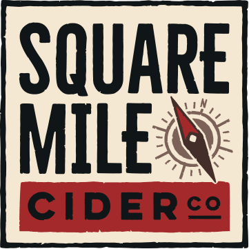 Square Mile Cider