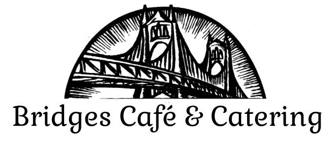 Bridges Cafe & Catering