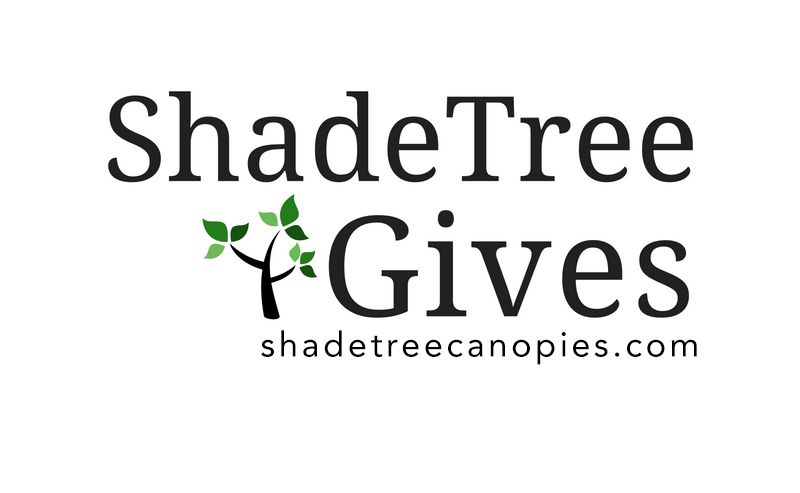 ShadeTree Gives