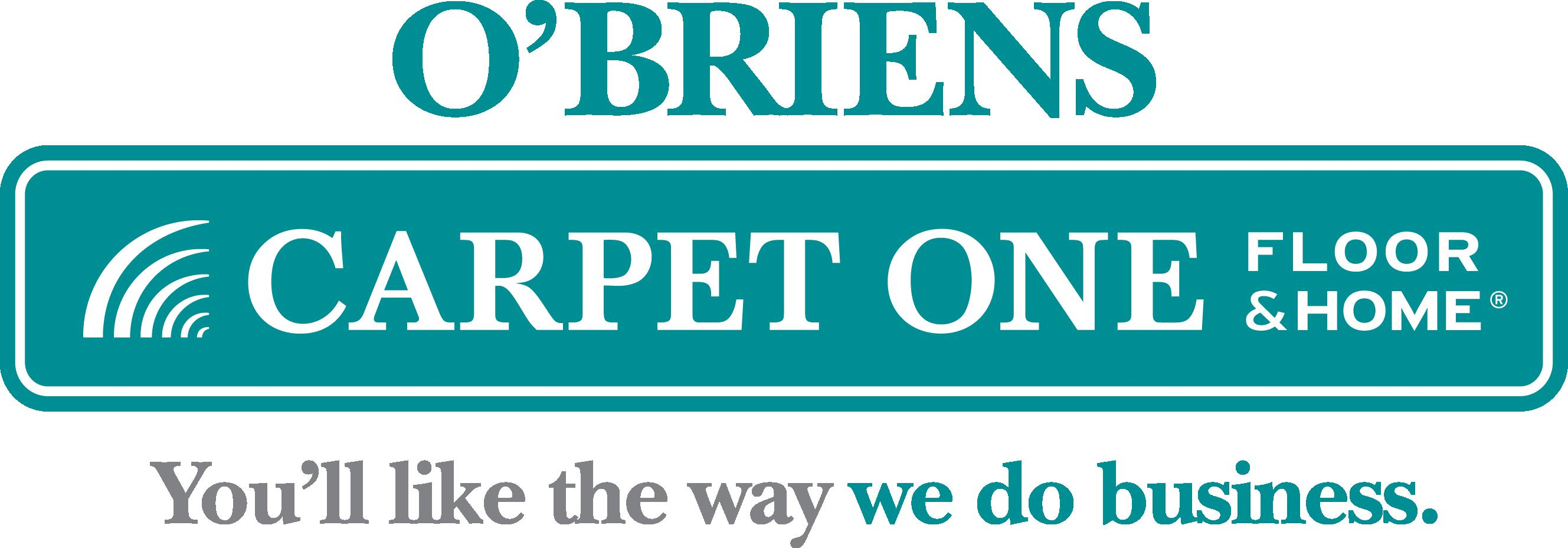 O'Briens Carpet One