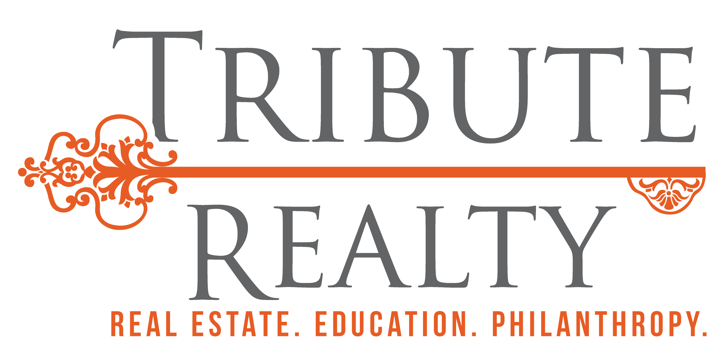 Tribute Realty