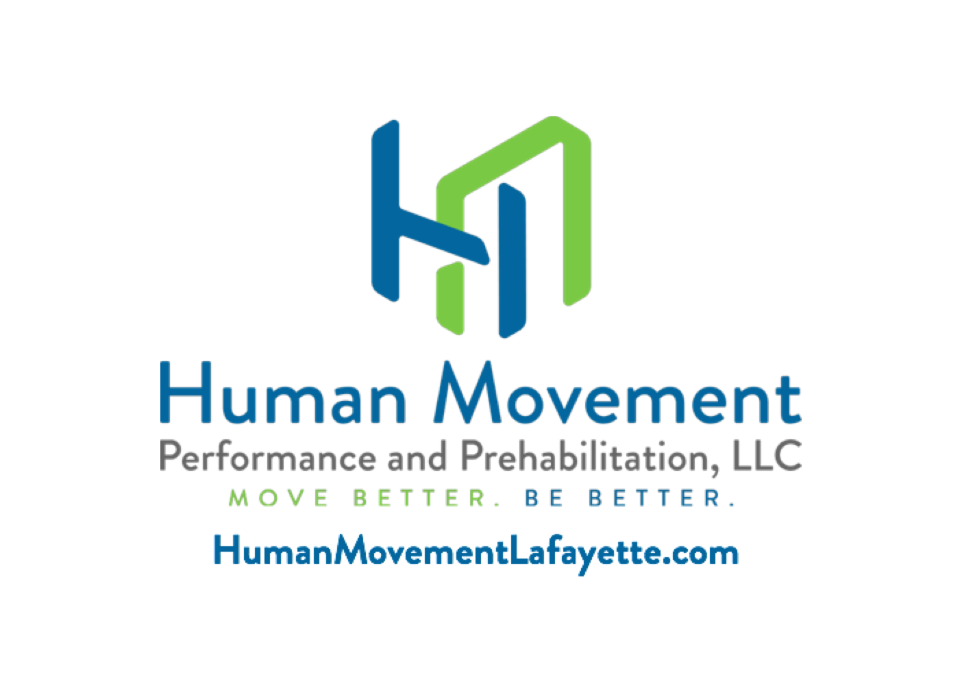 Human Movement Performance and Prehabilitation