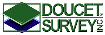 Doucet Survey Inc.