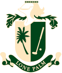 Lone Palm Golf Club