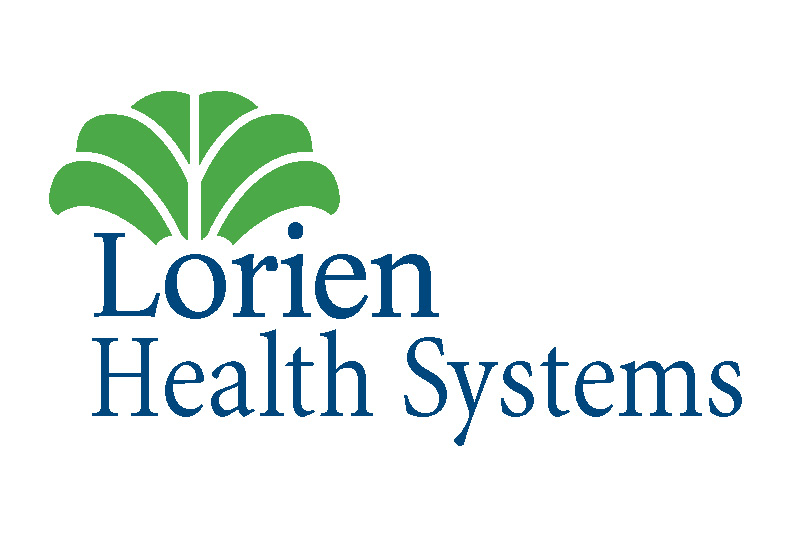 Lorien Health Services