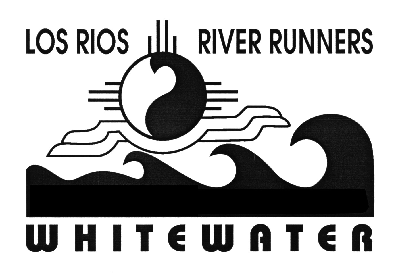 Los Rios River Runners
