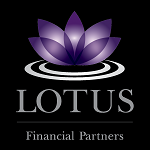 Lotus Financial Partners