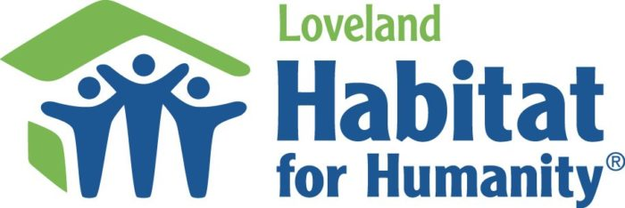 Loveland Habitat For Humanity Inc