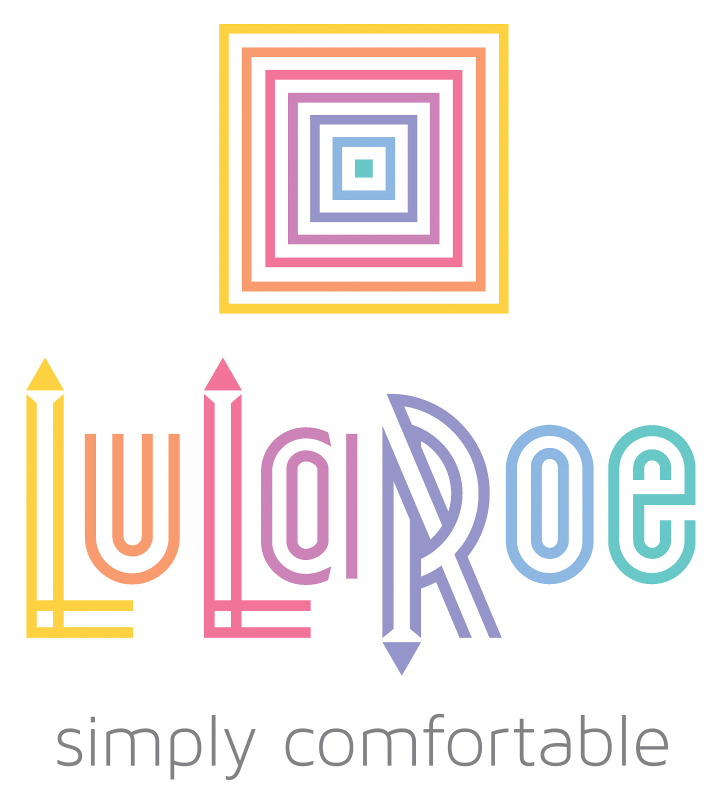 LuLaRoe - Jennifer Jeffries