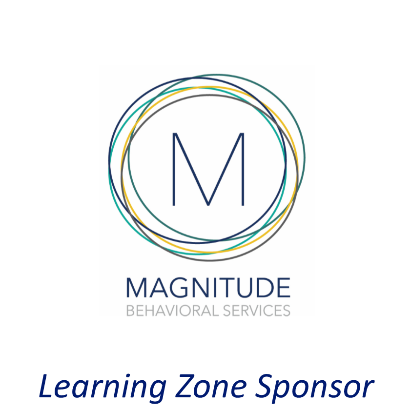 Magnitude Behavioral