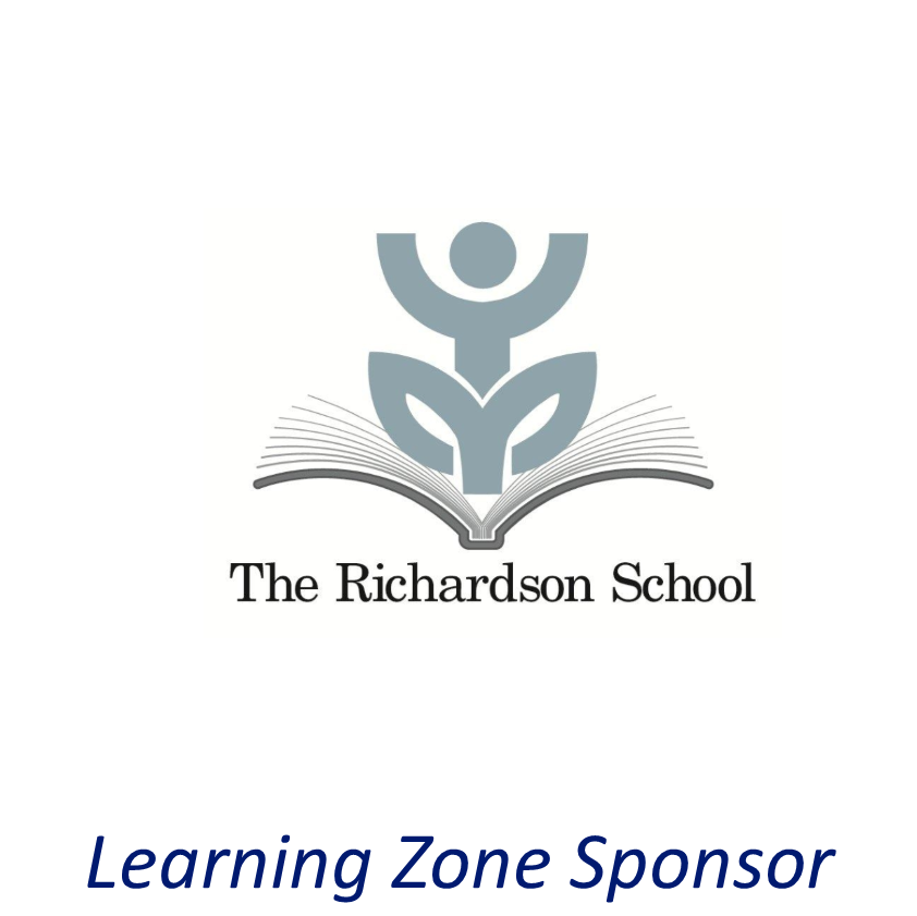 The Richardson School