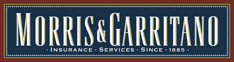 Morris and Garritano Insurance