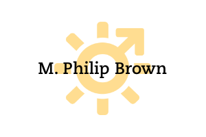 M. Philip Brown