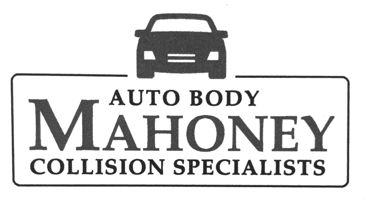 Mahoney Auto Body