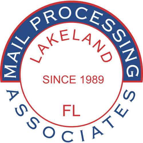 Mail Processing Associates
