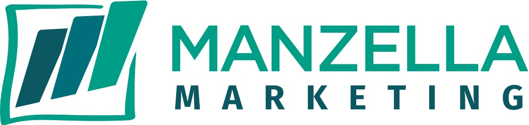 Manzella Marketing