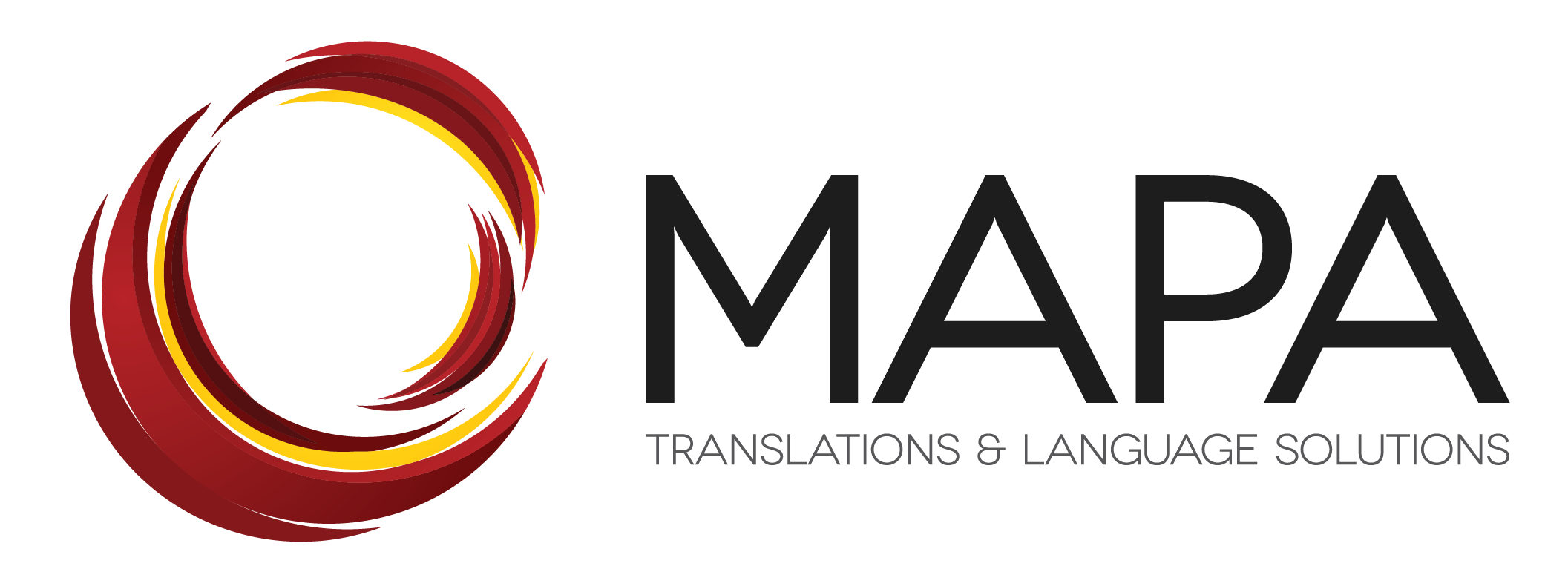 MAPA Translations and Language Solutions