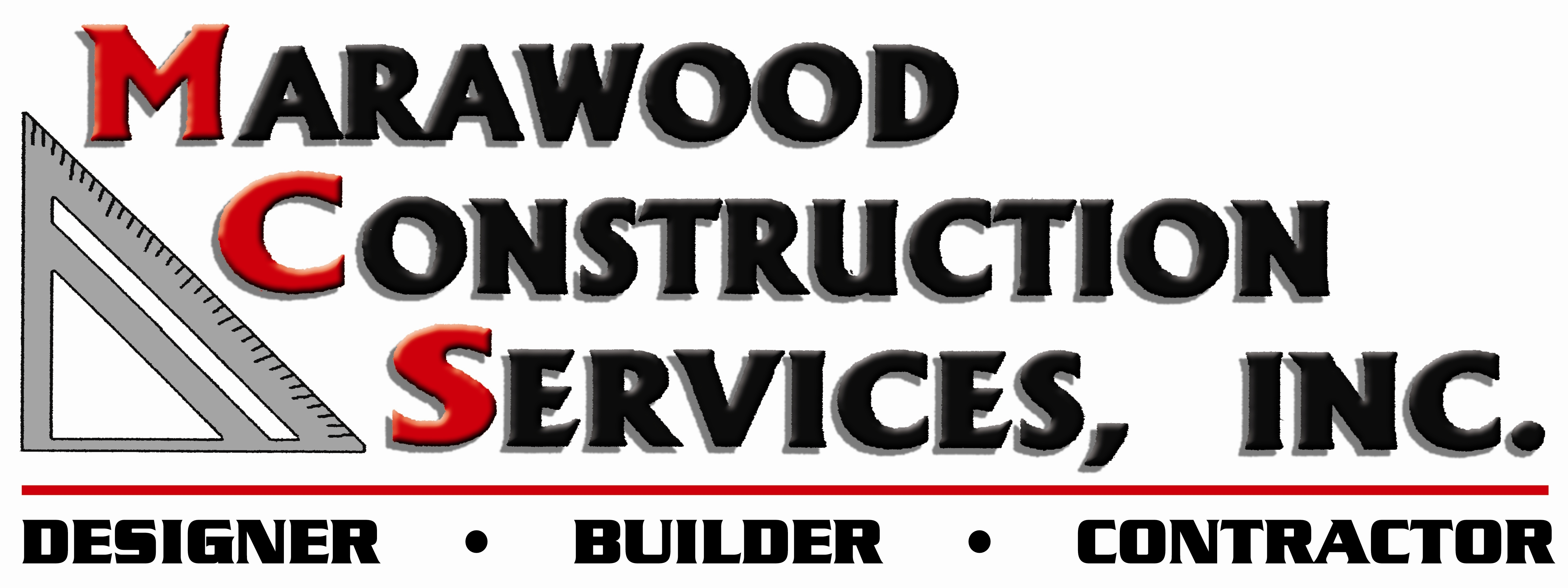 Marawood Construction