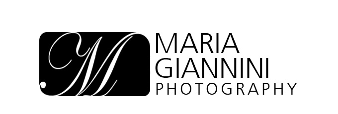 Maria Giannini Photography