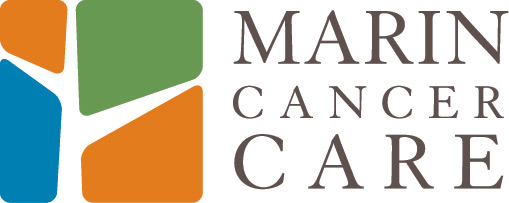Marin Cancer Care