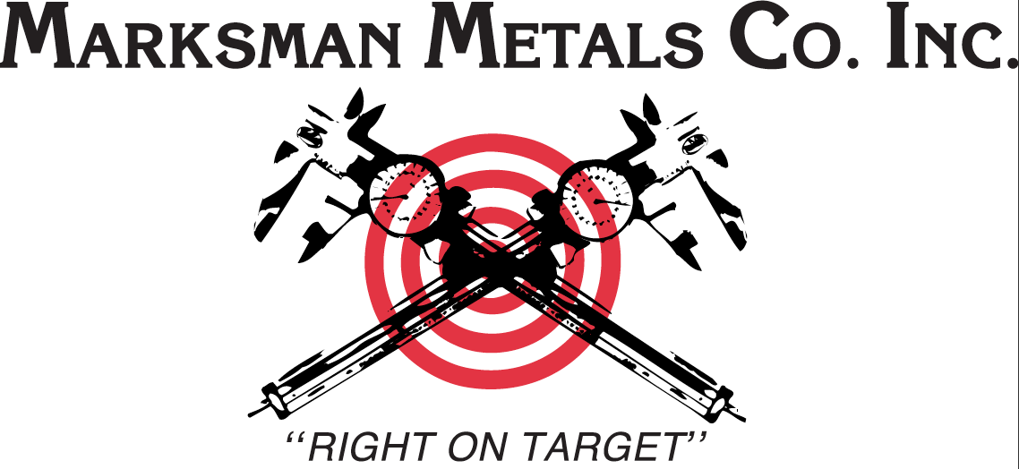 Marksman Metals Co. Inc
