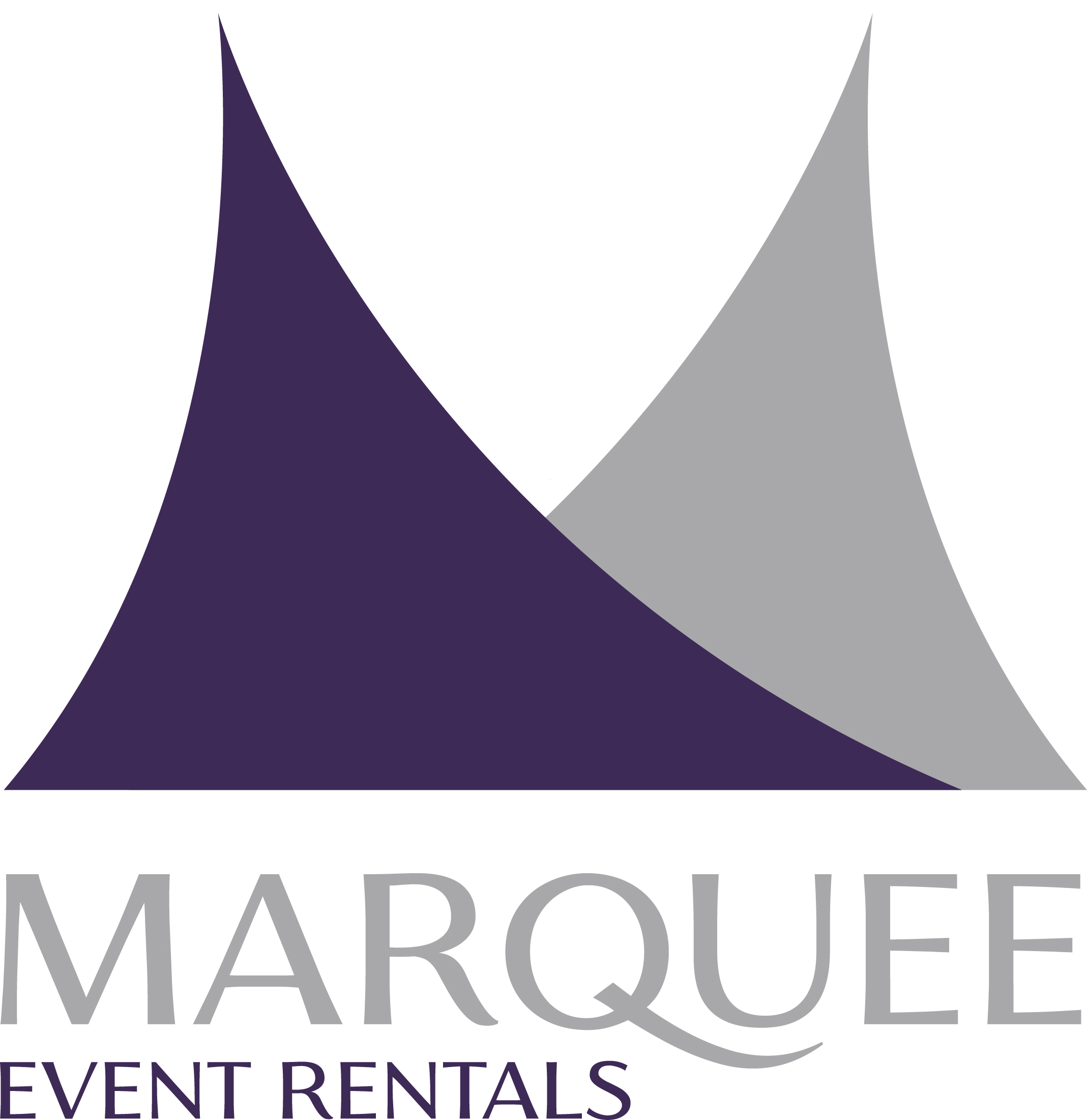 Marquee Event Rentals - Chicago