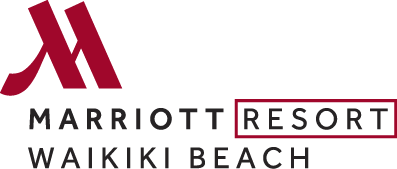 Marriott Resort Waikiki Beach